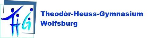 THG-Wolfsburg