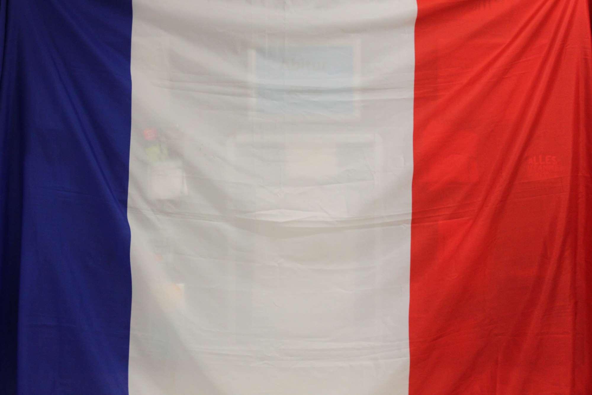 La journée franco-allemande - Deutsch-Französischer Tag 2020